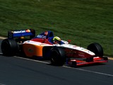 Feature: Formula 1's top 10 worst teams, Part Two