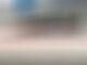 Grosjean Positive Progress has been Made by Haas in Bahrain Test
