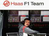 Steiner: Designers will 'forget about overtaking'