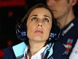 Williams applauds Renault's 'phenomenal turnaround'