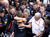 Formula 1 has bounced back after 'vitriolic' criticism
