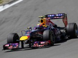 Red Bull takes steps to avoid pit repeat