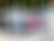Is Formula E the future of motorsport?
