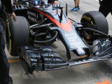 McLaren urgently manufacturing upgrades for Austria test