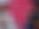 Austrian GP driver ratings