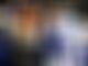 Albon is 'exceeding' Toro Rosso's expectations