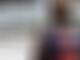 Ricciardo: Don't discount Vergne