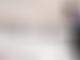 Overview: Vandoorne's path to Formula 1