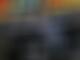 Hamilton takes straightforward Canadian GP win