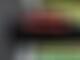 FP3: P1 for Vettel, problems for Hamilton