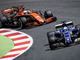 Sauber explains why Honda deal fell through