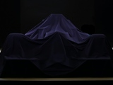 Live: Watch Mercedes unveil its 2021 Formula 1 challenger