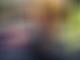 Max Verstappen joins Australian Supercars All Stars Eseries