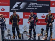 "German Grand Prix ""in trouble"" says Ecclestone"
