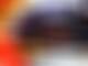 Merhi chooses F1 over FR3.5 for Monaco