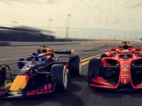 Engineers react to F1's vision for 2021