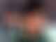 Kobayashi finds new home in Super Formula