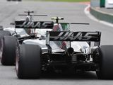 Gene Haas concerned by F1 team's self-inflicted setbacks
