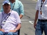 Streiff retracts comments following FIA threat